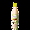 Питательный крем для душа «Пшеница и кокос»