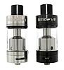 Ehpro Billow V3 RTA - Атомайзер для электронной сигареты. Оригинал