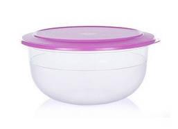 Tupperware Сервировочная чаша 1,1 л