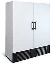 Холодильна шафа універсальний Капрі 1,5 РОЗУМ (-6...+6С)