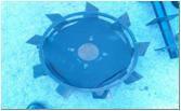 Грунтозацепы для мотоблока, мотокультиватора