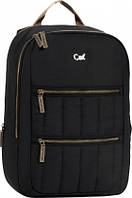 Рюкзак с отделением для ноутбука CAT catwalk 83332