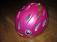 Горнолыжный шлем GIRO BILLABONG, 52-54р, как НОВЫЙ
