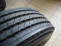 Грузовые шины Roadshine RS620 22.5 315 K (Грузовая резина 315 80 22.5, Грузовые автошины r22.5 315 80)