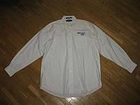 Рубашка DEVON & JONES, CITRIX 100% хлопок, XXL