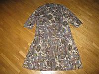 Платье CANDA, размер 44, как НОВОЕ!!!