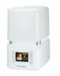 Увлажнитель воздуха Electrolux EHU-3510D (Electrolux, Швеция) - Интернет-магазин медтехники и товаров для здоровья в Киеве
