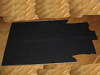 Ткань МОХЕР 40%, FIESTA ENGLAND, 272*157 см. НОВАЯ