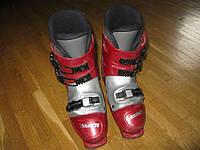 Ботинки горнолыжные DOLOMITE ИТАЛИЯ , 26 см по ст