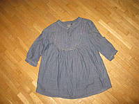 Блузка PIMKIE 100% хлопок, размер L