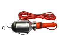 Переноска с лампой 5 метров (5A 250V MAX 60-100W)