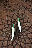перец из ткани, фото 9