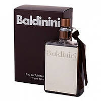 Мужская туалетная вода Baldinini Pour homme (Балдинини пур Хом)