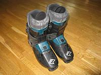 Горнолыжные ботинки KASTINGER AUSTRIA, 27 см