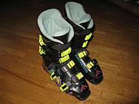 Горнолыжные ботинки DACHSTEIN AUSTRIA, 26,5 см