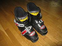 Горнолыжные ботинки NORDICA, 18,5 см