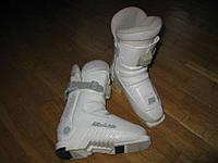 Горнолыжные ботинки RAICHLE ШВЕЙЦАРИЯ, 23,5 см