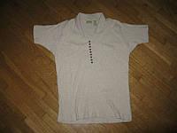 Блузка JOHN'S BAY 100% хлопок, размер М