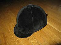 Шлем для верховой езды HORKA HOLLAND, размер 54