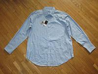 Рубашка XXXL BURTON, 100% хлопок. НОВАЯ!!!