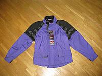 Мото куртка RUKKA KEVLAR GORE-TEX, XL сост ОТЛИЧН.