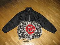 Куртка грнолыжная ETIREL SNOWBOARD, XL, как НОВАЯ!