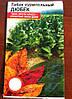 Табак курительный Дюбек, 180-200 семян