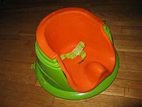 Кресло USA SUMMER детское, для ребенка, фирменное