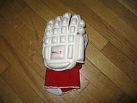 Перчатка для крикета DITA ИНДИЯ, S
