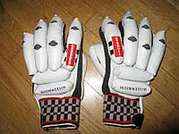 Перчатки для крикета GRAY NICOLLS, М
