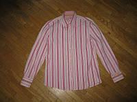 Рубашка ESPRIT 65% хлопок, М
