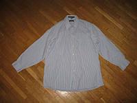 Рубашка DKNY 100% хлопок, XL