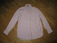 Рубашка DUETZ 100% хлопок, XL