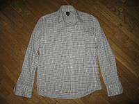 Рубашка ESPRIT 100% хлопок, М