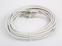 Кабель Ultra Cable Cat 5E UTP Network cable (UC55-0400), 4.0м