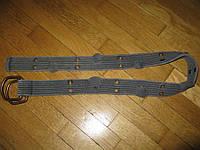 Ремень VINGINO ВИНТАЖНЫЙ, длина 91 см