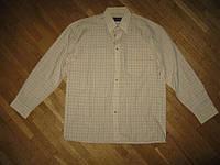Рубашка PALAZZO Collezione, M