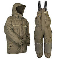 Зимний костюм Norfin Extreme 2 — 30900 XS, фото 1