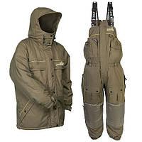 Зимний костюм Norfin Extreme 2, фото 1
