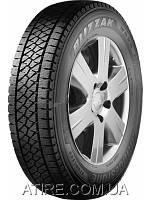 Зимние шины 225/70 R15 112R Bridgestone Blizzak W995