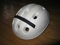 Шлем велосипедный USA PRO-TEC, 54-57р