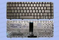 Клавиатура для ноутбука HP Pavilion DV3525