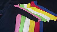 Турецкий однотонный свитер-гольф, 1-4 лет, 85/70 (цена за 1 шт. + 15 гр.)