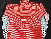 Теплый свитер детский с начесом, турция, 7-12 лет, 135/105 (цена за 1 шт. + 30 гр.)