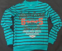 Качественный мальчуковый свитер, турция, 4-7 лет, 145/120 (цена за 1 шт. + 25 гр.)