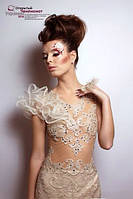 Свадебное платье Риана