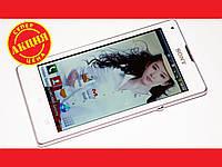 "Телефон SONY L35h 2Sim 4,5"" 3Mpx Камера Android , фото 1"