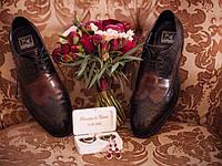 Свадебная шкатулка для колец заготовка для декупажа и декора