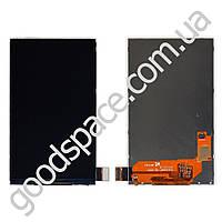 Дисплей Samsung Galaxy Core i8260 (i8262)