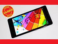 "Телефон Huawei Honor 3C H30-U10 - 5"" 2Sim 2Gb RAM Android"